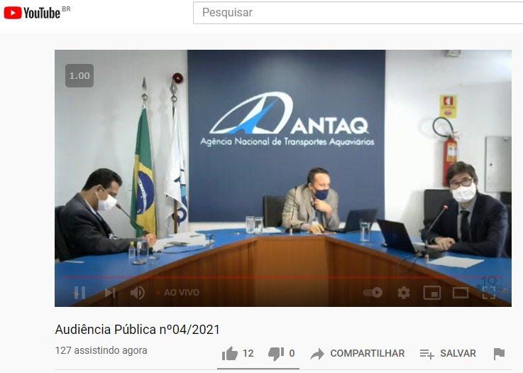 Audiencia-ANTAQ-03