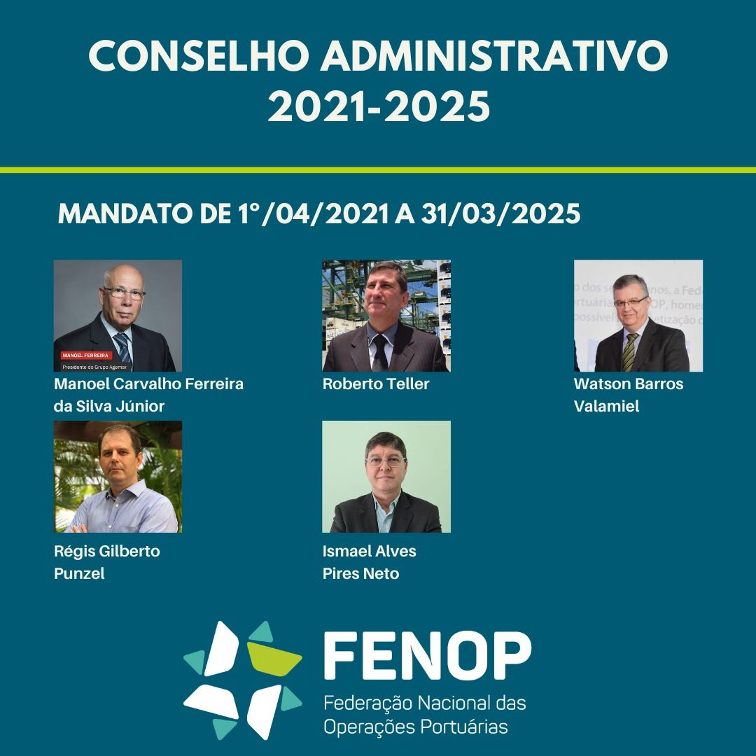 Administrativo-FENOP-2021-2025