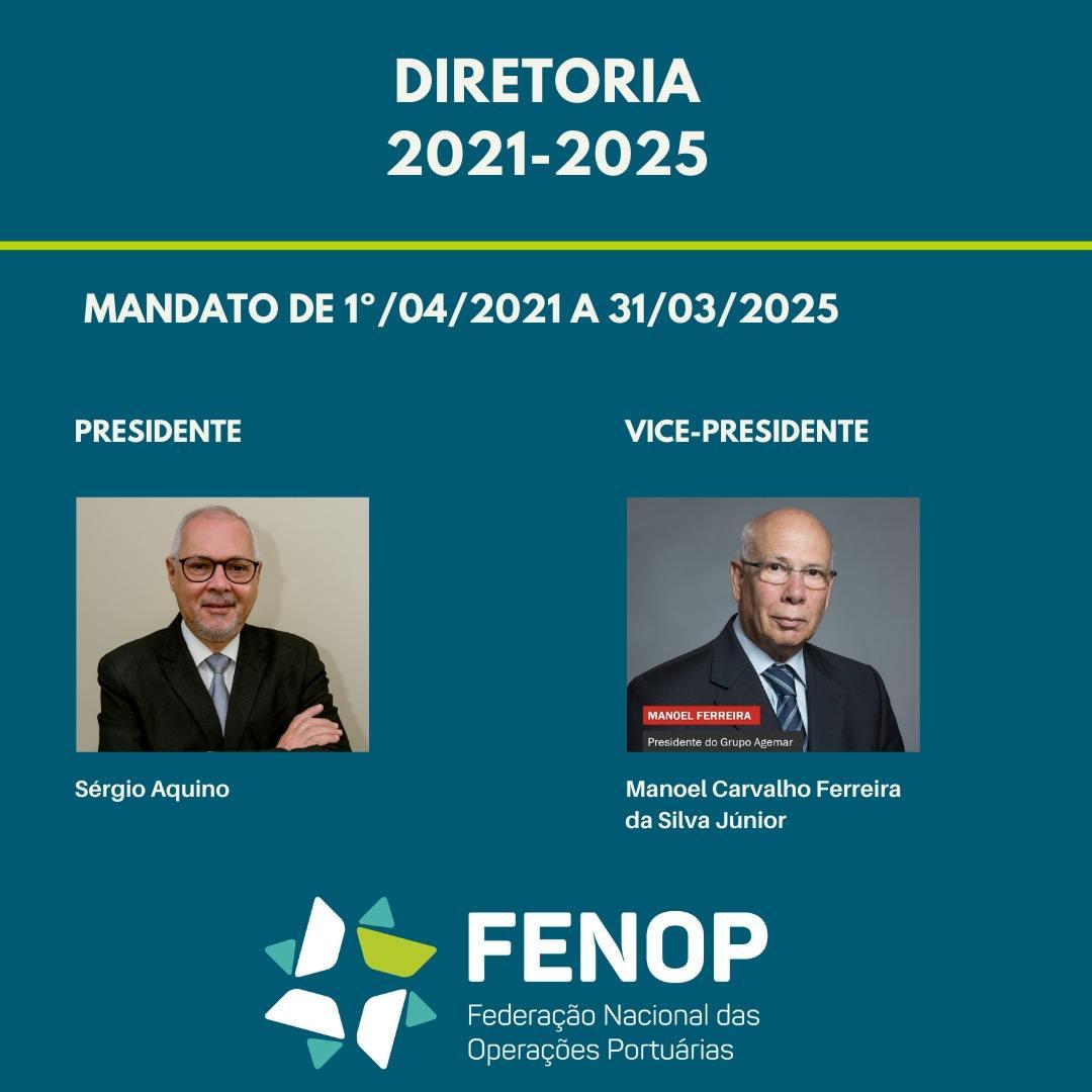 Diretoria-FENOP-2021-2025