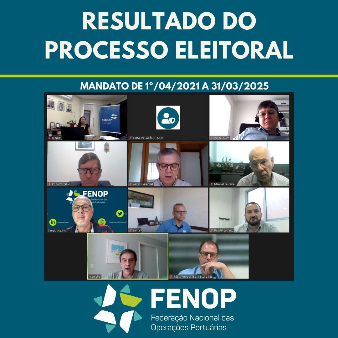 FENOP-2021-2025