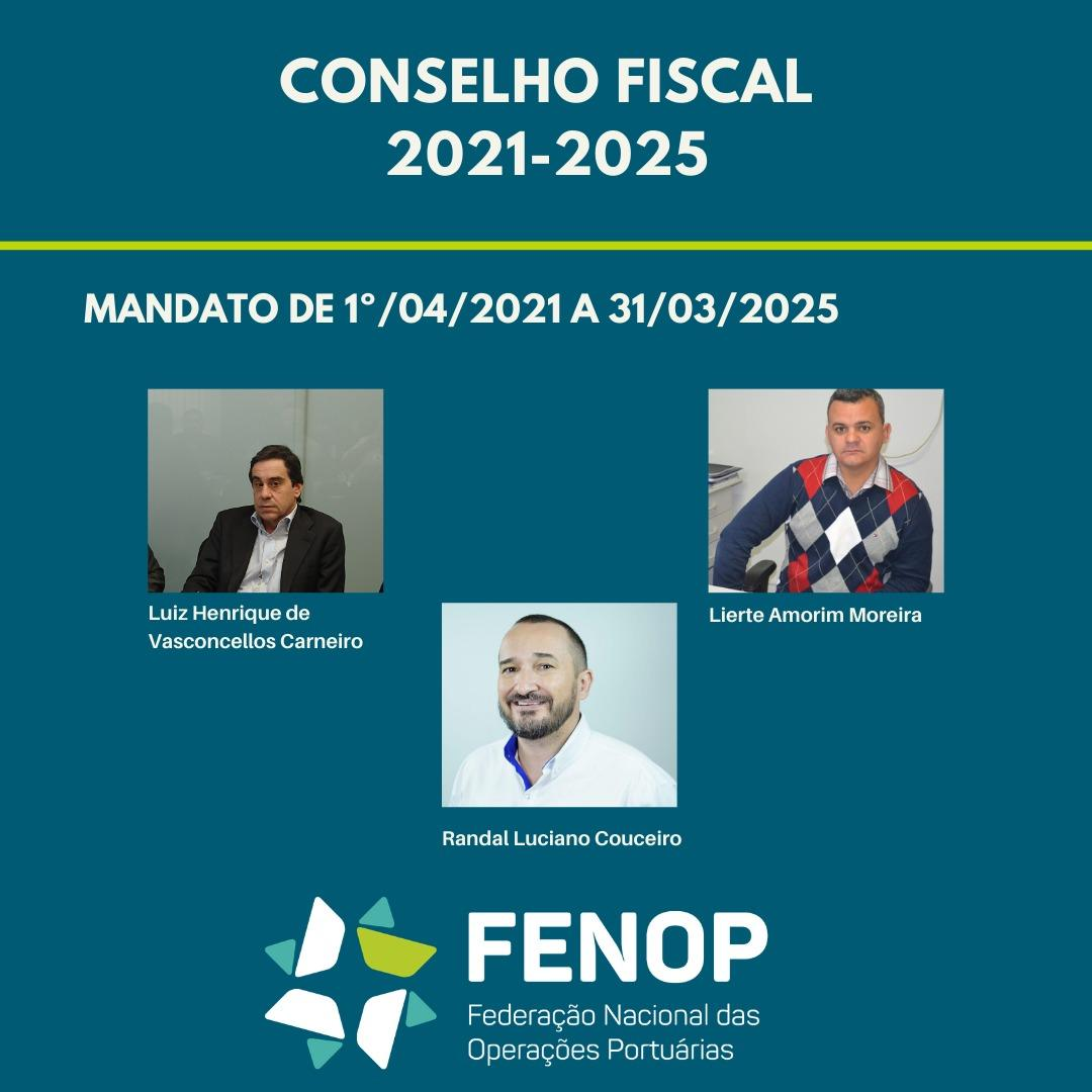 Fiscal-FENOP-2021-2025