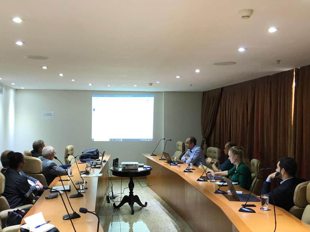 FENOP-participa-de-reunião-com-ABTP-e-ABTRA-para-discussão-da-revisão-da-NR29-1