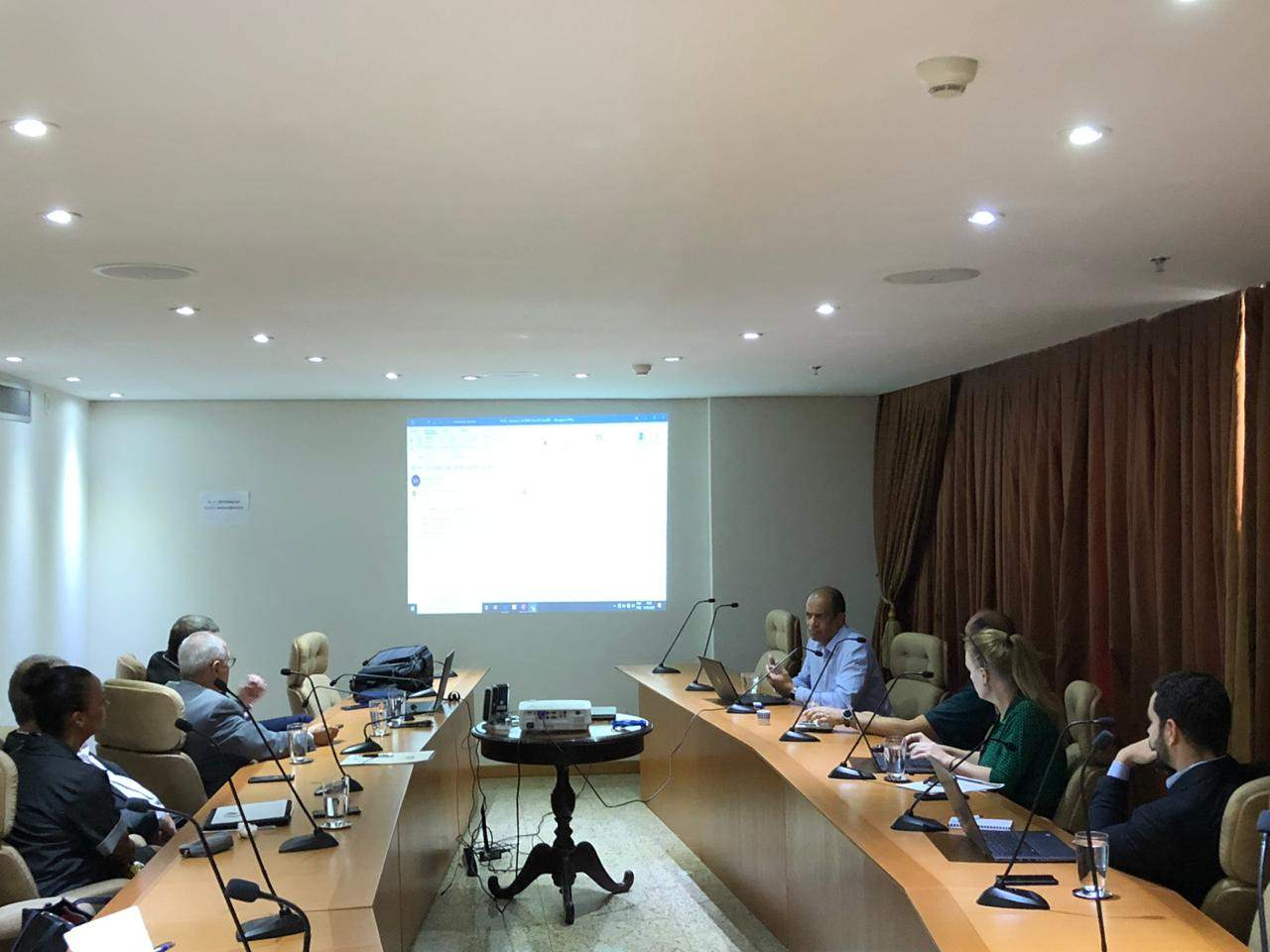 FENOP-participa-de-reunião-com-ABTP-e-ABTRA-para-discussão-da-revisão-da-NR29-2