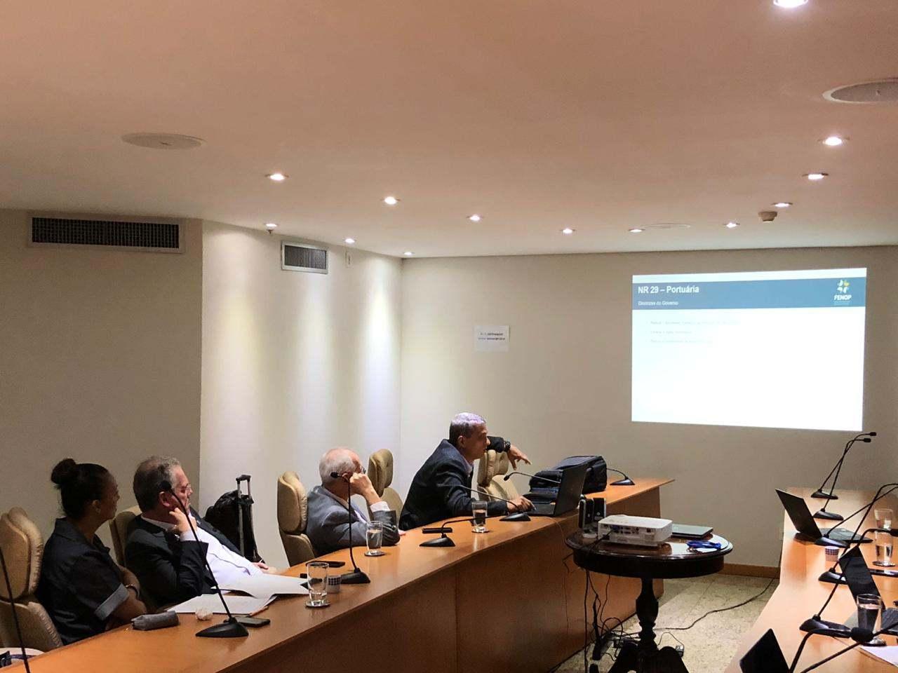 FENOP-participa-de-reunião-com-ABTP-e-ABTRA-para-discussão-da-revisão-da-NR29-4