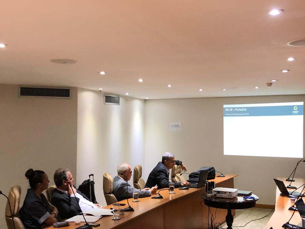 FENOP-participa-de-reunião-com-ABTP-e-ABTRA-para-discussão-da-revisão-da-NR29-5