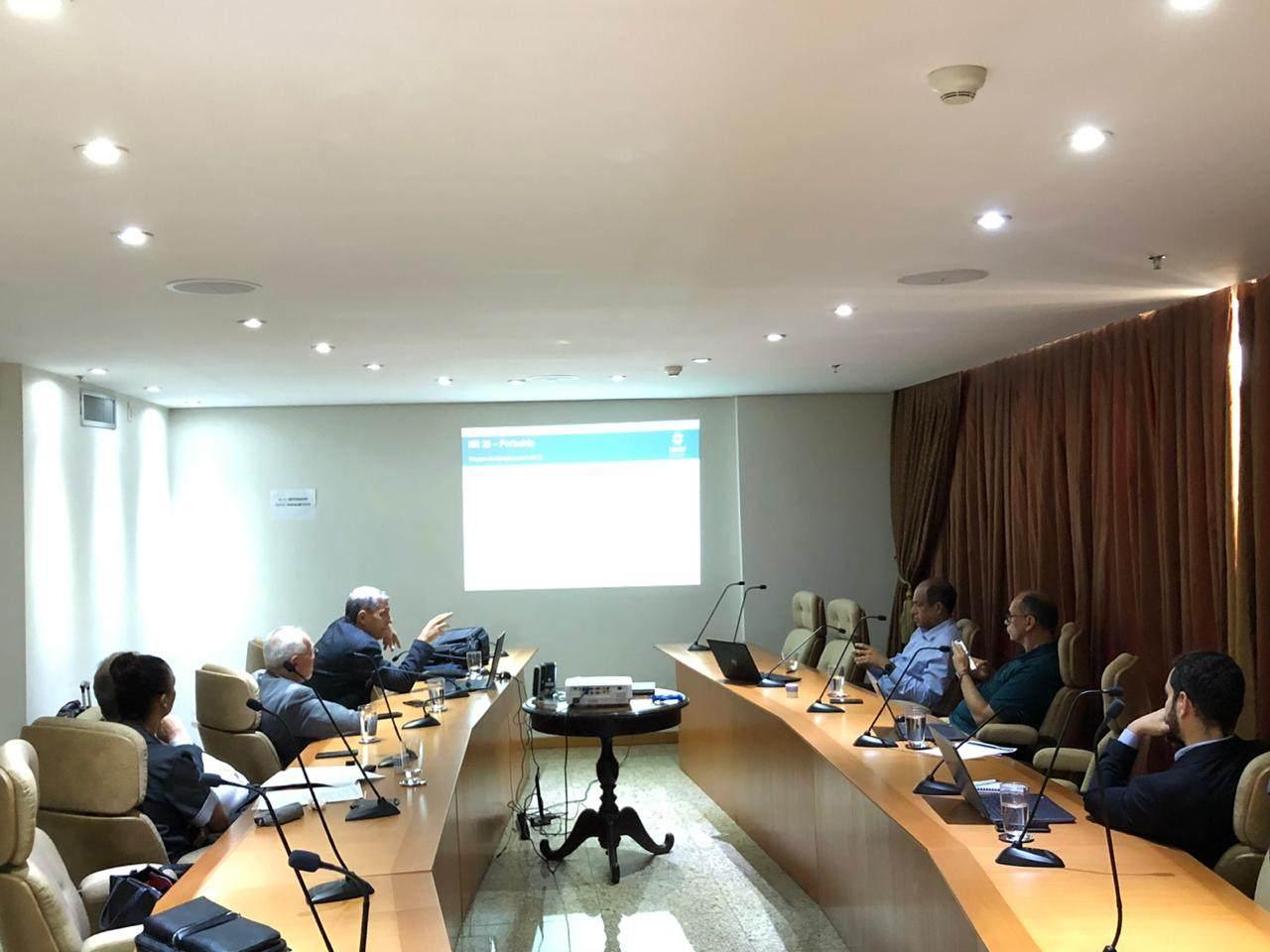 FENOP-participa-de-reunião-com-ABTP-e-ABTRA-para-discussão-da-revisão-da-NR29-6