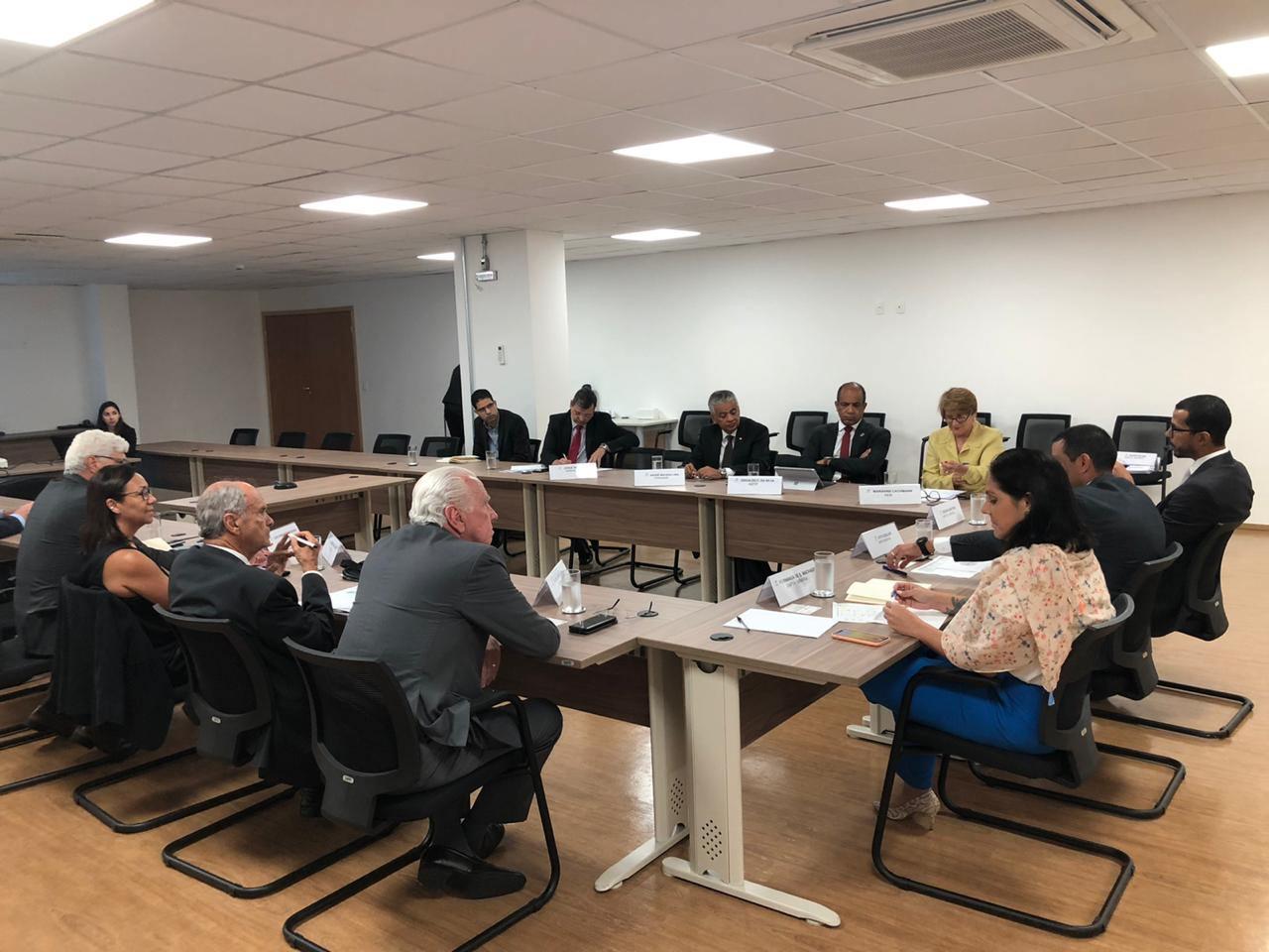 FENOP-participa-de-reunião-realizada-pela-Conaportos-1