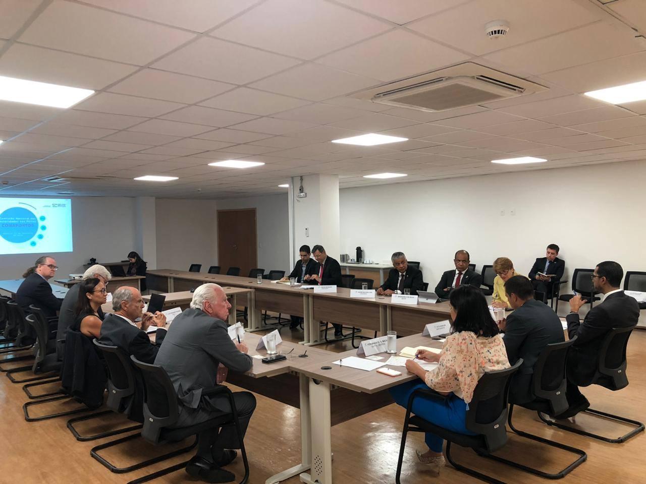 FENOP-participa-de-reunião-realizada-pela-Conaportos-2