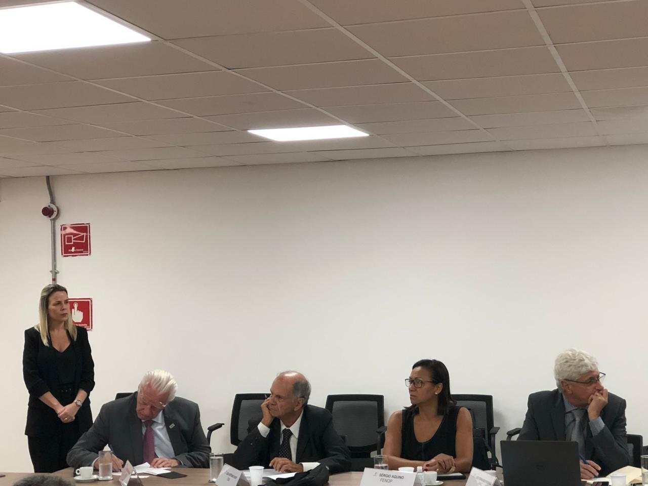 FENOP-participa-de-reunião-realizada-pela-Conaportos-4