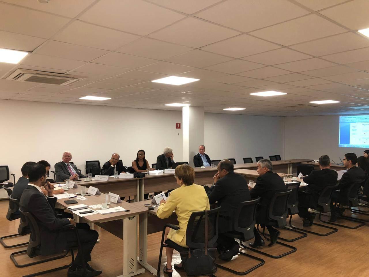 FENOP-participa-de-reunião-realizada-pela-Conaportos-5