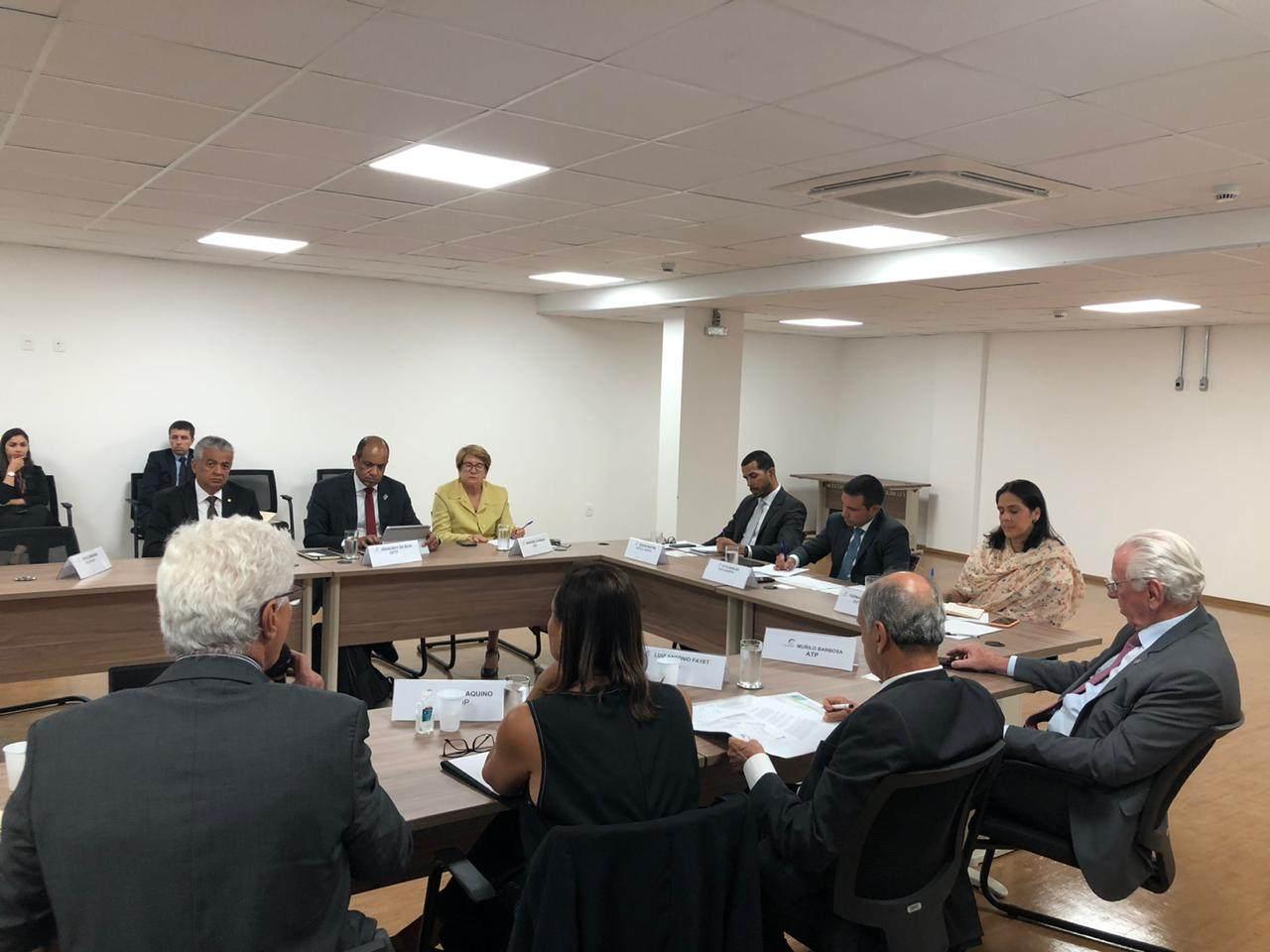 FENOP-participa-de-reunião-realizada-pela-Conaportos-6