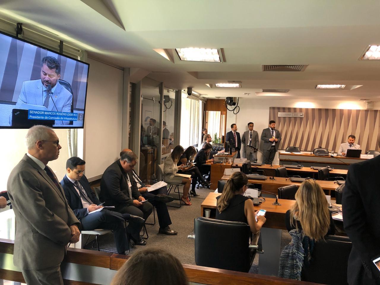 FENOP-participa-de-reuniões-no-Congresso-Nacional-nesta-terça-feira-2