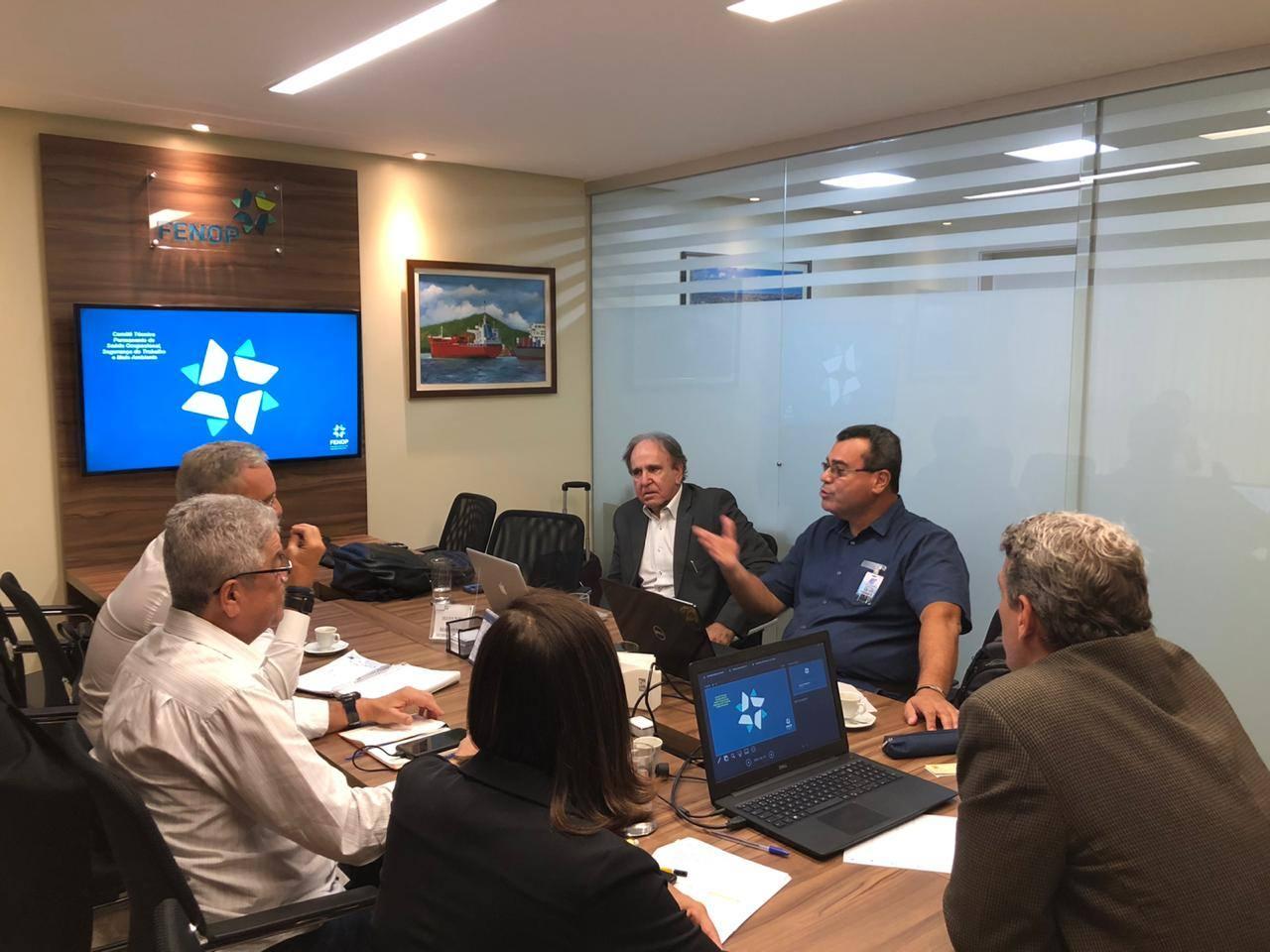 Fenop-realiza-reunião-Bipartite-para-discussão-da-revisão-da-Norma-Regulamentadora-29-1