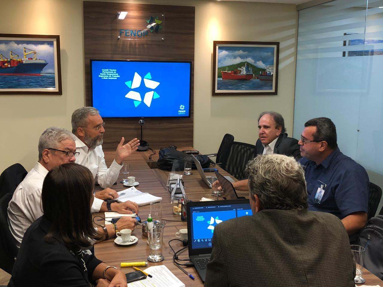 Fenop-realiza-reunião-Bipartite-para-discussão-da-revisão-da-Norma-Regulamentadora-29-3
