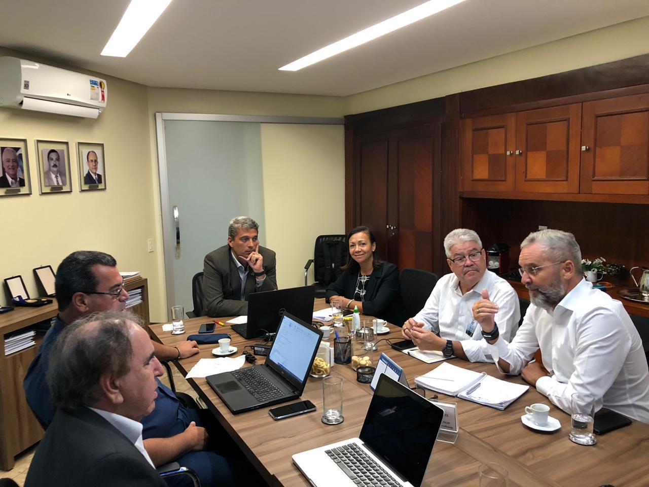 Fenop-realiza-reunião-Bipartite-para-discussão-da-revisão-da-Norma-Regulamentadora-29-4