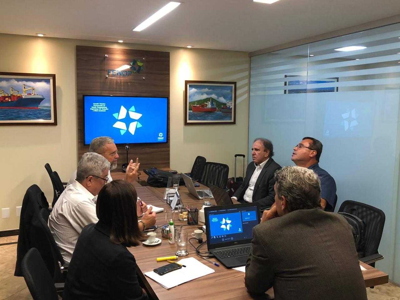 Fenop-realiza-reunião-Bipartite-para-discussão-da-revisão-da-Norma-Regulamentadora-29-5