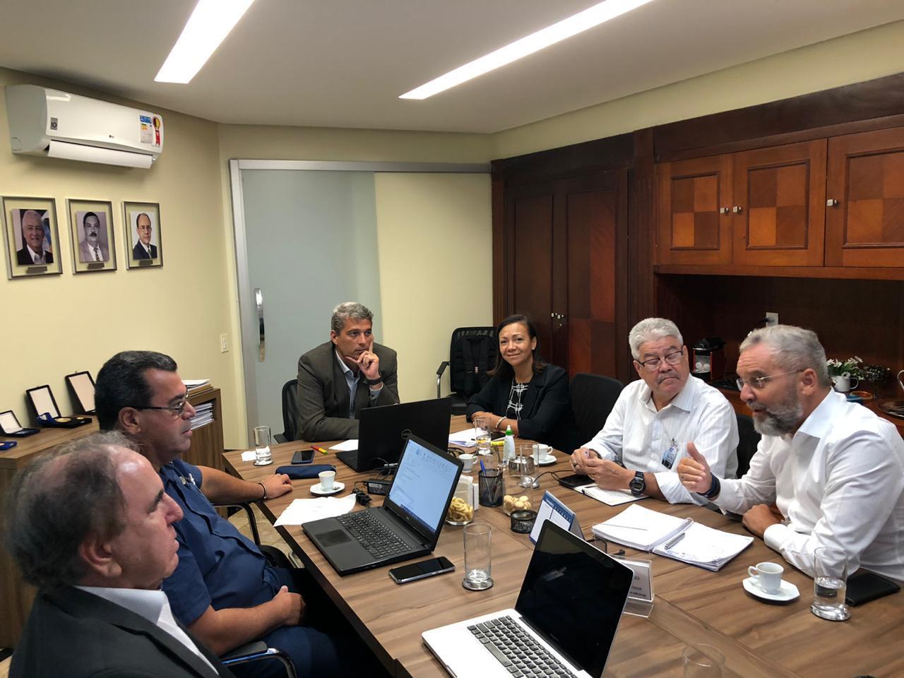 Fenop-realiza-reunião-Bipartite-para-discussão-da-revisão-da-Norma-Regulamentadora-29-6